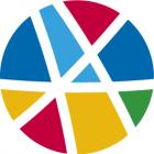 HASIC logo
